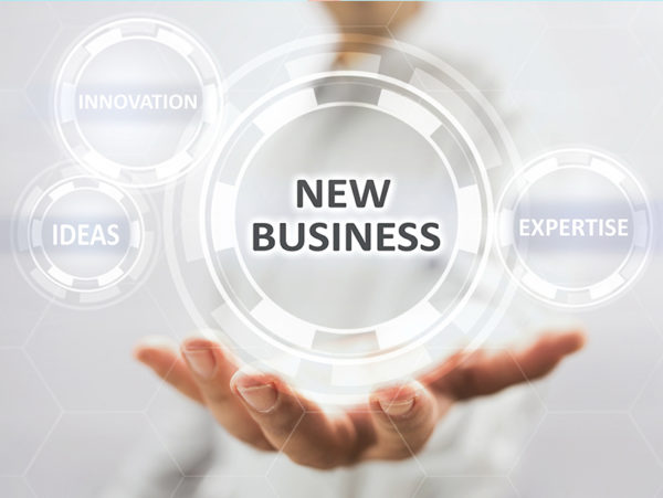 Business Development and planning