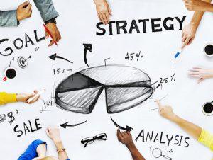 Sales Team Development