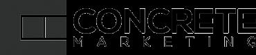 cropped-707xConcrete-Marketing-Logo.png